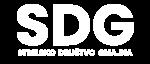 SDGlogo